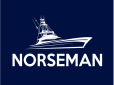 Norseman Shipbuilding Corporation