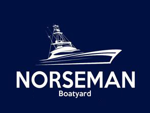Norseman Shipbuilding and Boatyard, LLC.